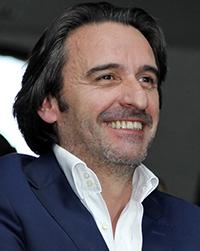 Bruno Prédebon