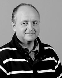 François Chouquet