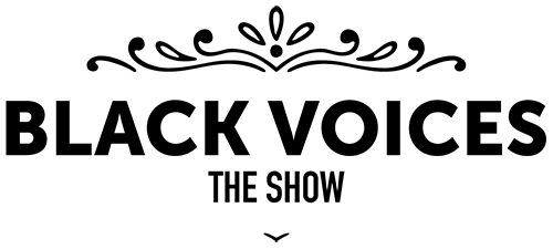 Black Voices The Show