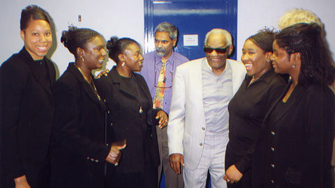 BVTS-with-Ray-Charles-1-1-480×270